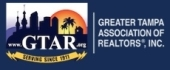 The Greater Tampa Association of REALTORS®