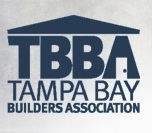 The Tampa Bay Builders Association