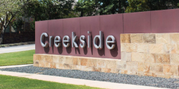 Creekside at Colleyville