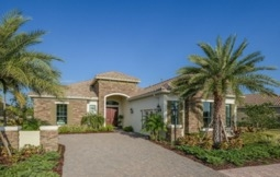 Country Club East - Eaglescliffe - Lakewood Ranch