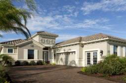 Country Club East - The Highlands - Lakewood Ranch